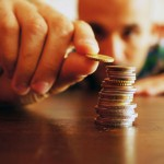 Business-Finance-Options-400x400