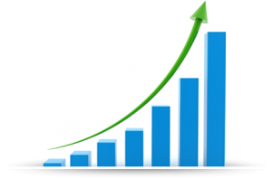 increase-ecommerce-conversions