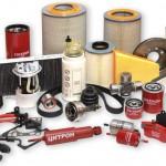 Auto Parts Catalogs