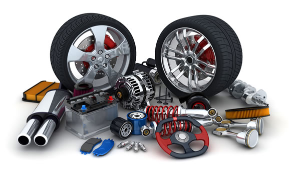 Automotive Aftermarket