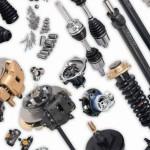 Auto Parts Catalog