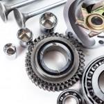 Auto Parts Lookup