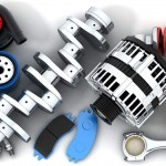 OEM Parts Catalog