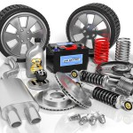 Online Aftermarket Parts Sellers