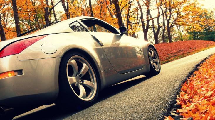 aftermarket automotive catalog