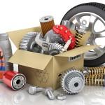 E-Commerce catalog management,