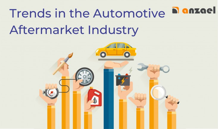 Trends-in-automative-aftermarket-industry