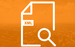 ACES xml viewer